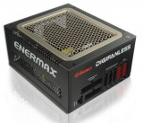 Sursa Enermax Digifanless, 550W, 80 Plus Platinum