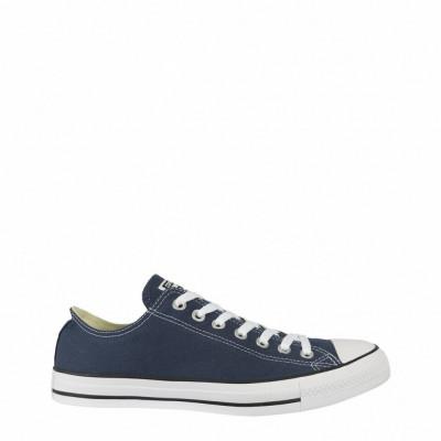Sneakers Converse foto