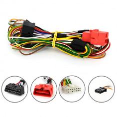 Cablu CAN-700 DEDICAT: Peugeot Brico DecoHome