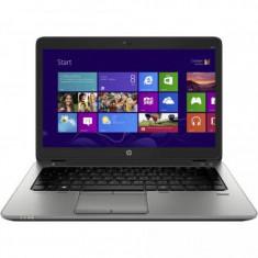 Laptop HP Elitebook 820 G2, Intel Core i5-5200U 2.20GHz, 8GB DDR3, 320GB SATA, 12 Inch