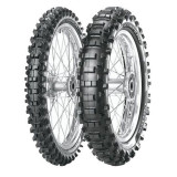 Cumpara ieftin Anvelopa cross enduro PIRELLI 90 90-21 TT 54M SCORPION PRO Fata