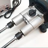 Malaxor BOXER SR070 Amestecator Vopsea Mortar Glet Mixer