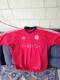 Tricou Bayern München Adidas Original, XL