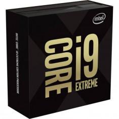 Procesor Intel Core Extreme i9-10980XE 3.00GHz BOX