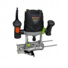 Freza electrica Stromo SER2100 2100 W