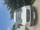 Mercedes Benz Sprinter 311