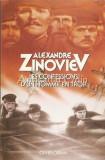 Les Confessions D'Un Homme En Trop - Alexandre Zinoviev