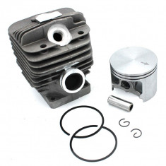 Kit Cilindru - Set Motor Drujba Stihl - Stil MS 640 - 52mm