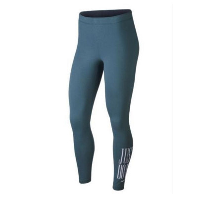 Colanti Nike Sportwear - Pantaloni Originiali - AR3641-418 foto