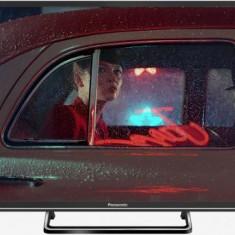 Televizor LED Panasonic 80 cm (32inch) TX-32FS500E, HD Ready, Smart TV, WiFi, CI+