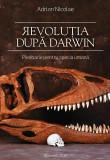 Revolutia dupa Darwin   Adrian Nicolae