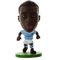 Figurina Soccerstarz Man City Yaya Toure