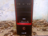 Unitate pc 250 ron, AMD Athlon II, Asrock