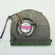 Cooler Laptop Asus K50ID