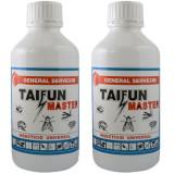 2 x Taifun Master, 1L, insecticid universal, otrava insecte, 2 x 1000ml