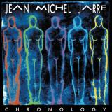 Jean Michel Jarre Chronology 2015 (cd)