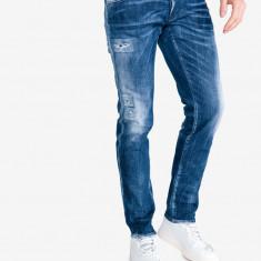 Bărbați Slim Jeans, Dsquared2