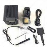 Aparatura service, soldering station, ts1200a