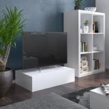 COMODA TV MiPuro II