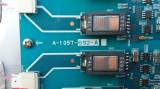 A-1057-692-A invertor ccfl  Sony KLV-L32M1, 81 cm, HD Ready
