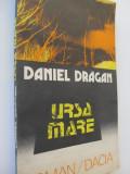 Ursa Mare -  Daniel Dragan