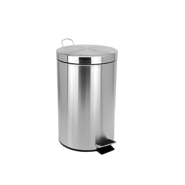 Cos de gunoi Edelstahl H8711252790237, 20 litri
