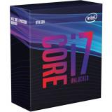 Core i7 9700K Desktop Processor BX80684I79700k Coffee Lake, Octa-Core, 3.6GHz c/ Turbo 4.9GHz, 12MB, Socket LGA 1151, Intel