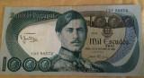 Cumpara ieftin Portugalia 1000 escudos 1982 D Pedro V