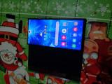 smartphone note 10