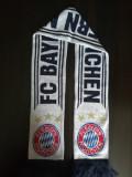 Fular fotbal: FC Bayern Munchen, De club