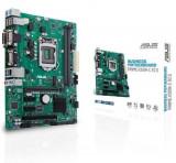 Placa de Baza ASUS PRIME H310M-C R2.0, Intel H310, LGA1151 v2, DDR4, uATX