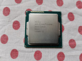 Procesor Intel Haswell Refresh, Core i5 4670K 3.4GHz, socket 1150., Intel Core i5, 4