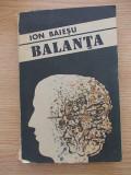 Cumpara ieftin BALANTA-ION BAIESU-R5E
