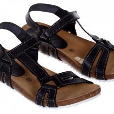 Sandale Piele Dama Spania Maroco N