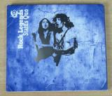 Cumpara ieftin Status Quo - Rock Legends (CD Digipak), universal records