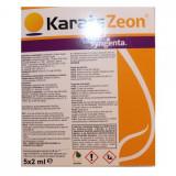 Insecticid Karate ZEON (lambda-cihalotrin 50 gr/L), Syngenta