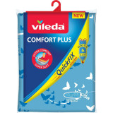 Husa Vileda Comfort Plus, universala, 110-130 / 30-45 cm