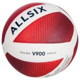 Minge Volei V900