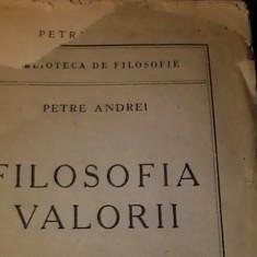 FILOSOFIA VALORII-PATRE ANDREI-247 PG-