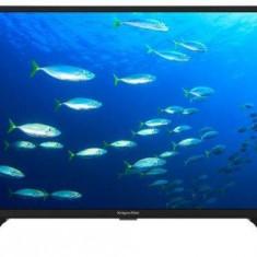Televizor Kruger&Matz KM0232T 81cm HD Black