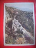HOPCT 55995  SEVASTOPOL CRIMEEA  UCRAINA-NECIRCULATA