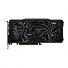 Placa video Gainward nVidia GeForce GTX 1660 Ghost 6GB GDDR5 192bit