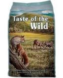 Cumpara ieftin Taste of the Wild Appalachian Valley 12.7 kg + cadou 1 x ulei somon dr Bute 250 ml