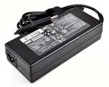 Incarcator Alimentator laptop original HP COMPAQ 19V/6.5A 120W (pin pe mijloc)