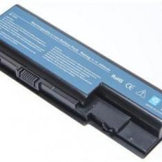 Acumulator laptop compatibil nou desigilat ACER ASPIRE 5520 5920 5920G 6930G 6930 6935 6935G