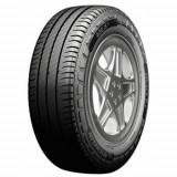 Anvelopa Michelin Agilis 3 215/75 R16C 116/114 R