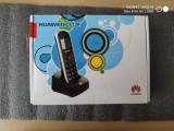 Huawei FC312E Cordless Phone