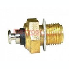 Senzor,temperatura lichid de racire VW GOLF III (1H1) (1991 - 1998) METZGER 0905136