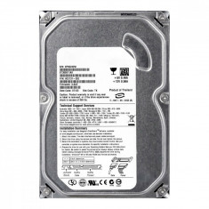 Hard disk pentru sistem de supraveghere CCTV