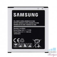 Acumulator Samsung Galaxy J1 j100 Original